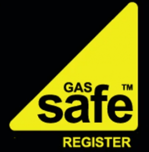 Central Heating by High Efficiency Low Carbon - Gas Safe Register