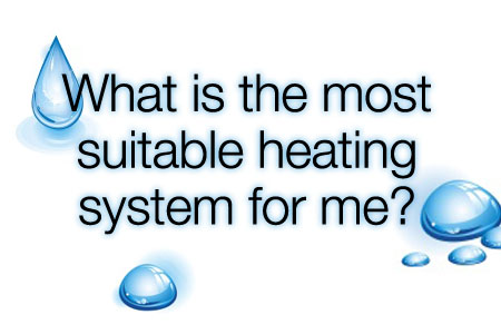 High Efficiency Sheffield Gas Plumbing And Heating Faq 39 S